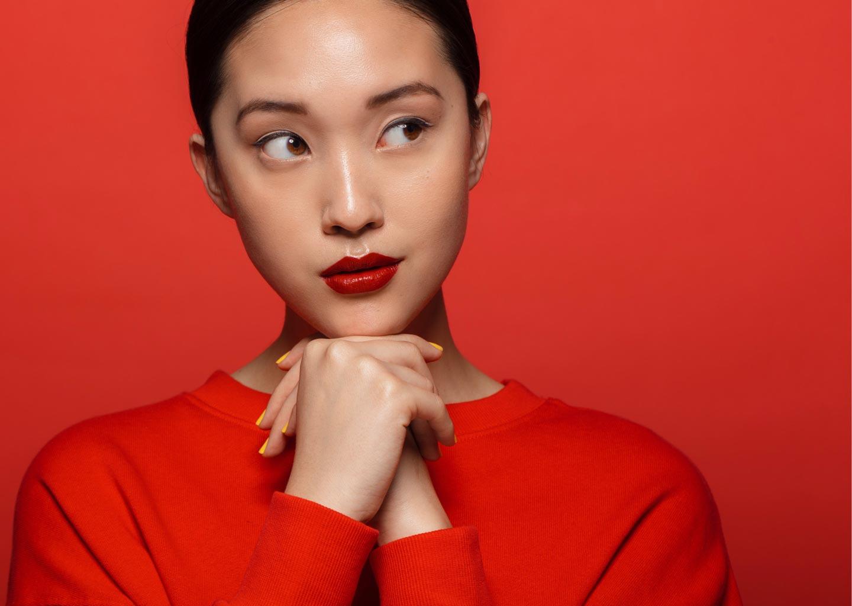 Chinese-KOL-e-commerce