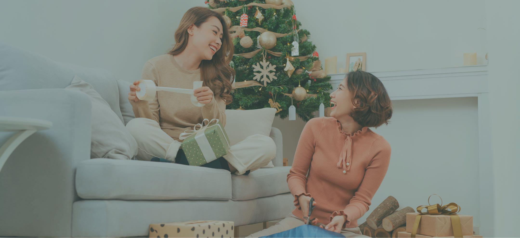Gift-Christmas-Friends-Chinese-Marketing